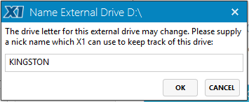 Name_External_Drive.PNG